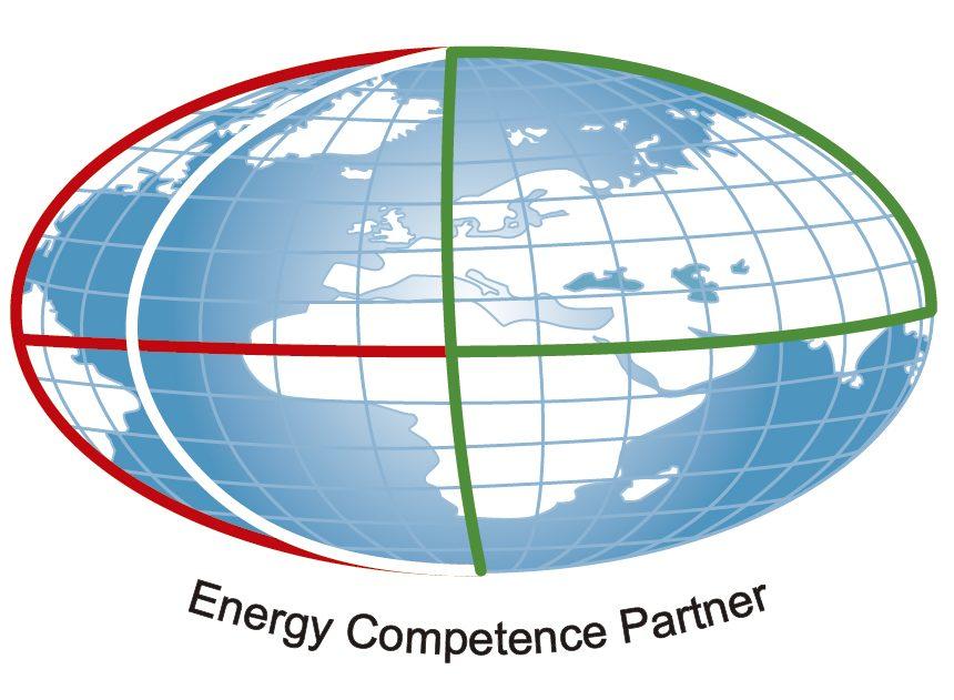 Energy CP GmbH